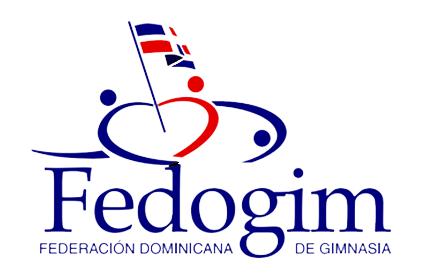 Fedogim
